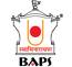 BAPS Shri Swaminarayan Mandir, Bloomington, IL, USA