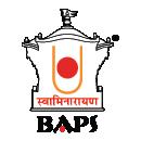 BAPS Swaminarayan Sanstha – Canada