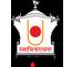 BAPS Shri Swaminarayan Mandir, Columbia, TN, USA