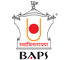 BAPS Shri Swaminarayan Mandir, San Jose, CA, USA